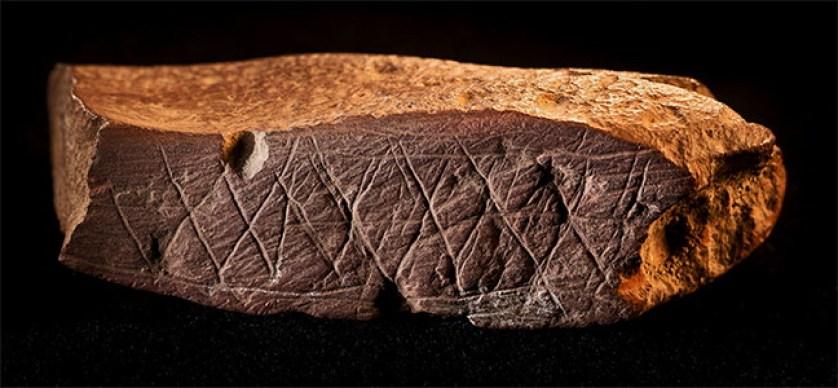 blombosalvarezsm Indigenous Rock Art
