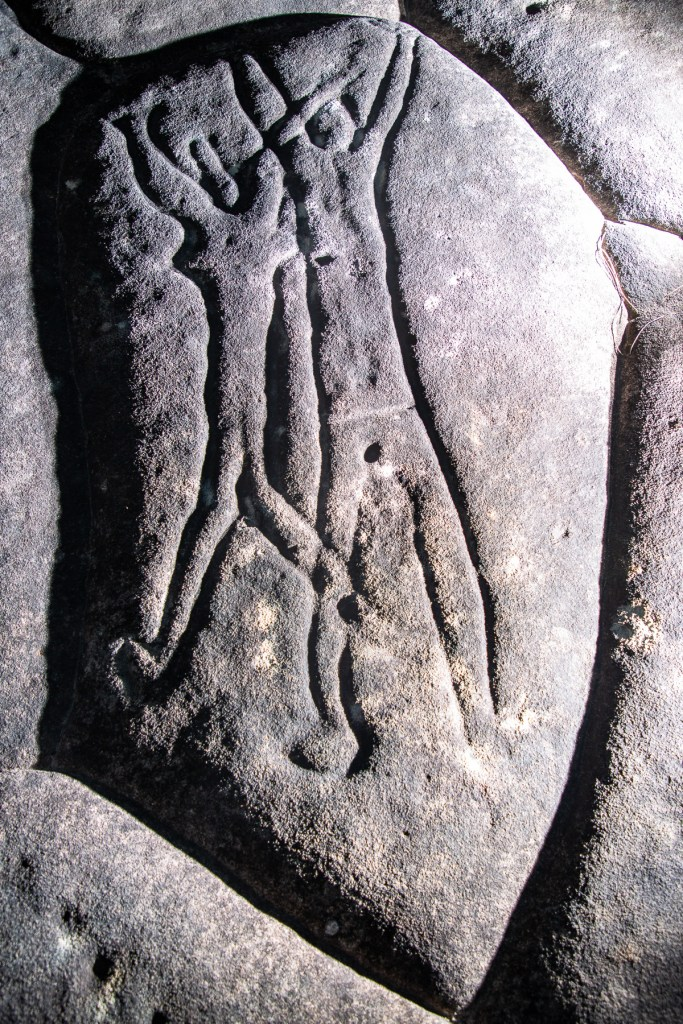 AWAT4006 LR Basin Aboriginal Site
