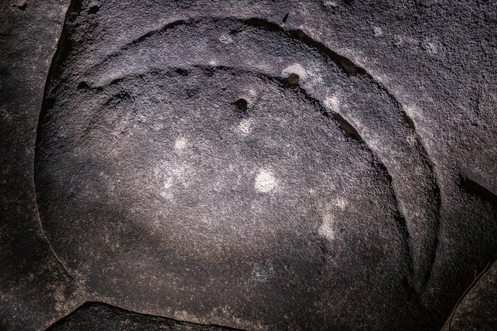 AWAT4009 LR Basin Aboriginal Site