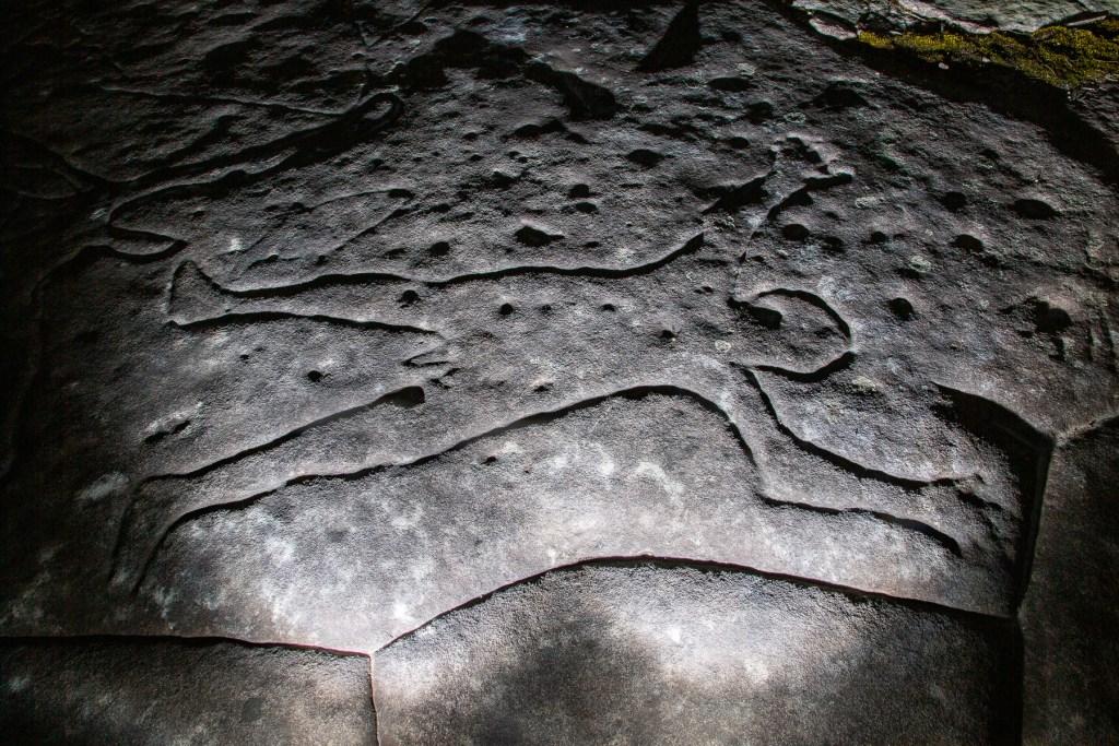 AWAT4017 LR Basin Aboriginal Site