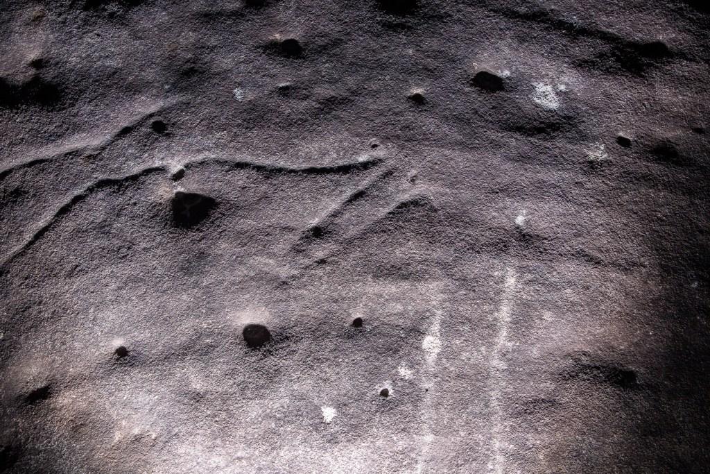 AWAT4051 LR Basin Aboriginal Site