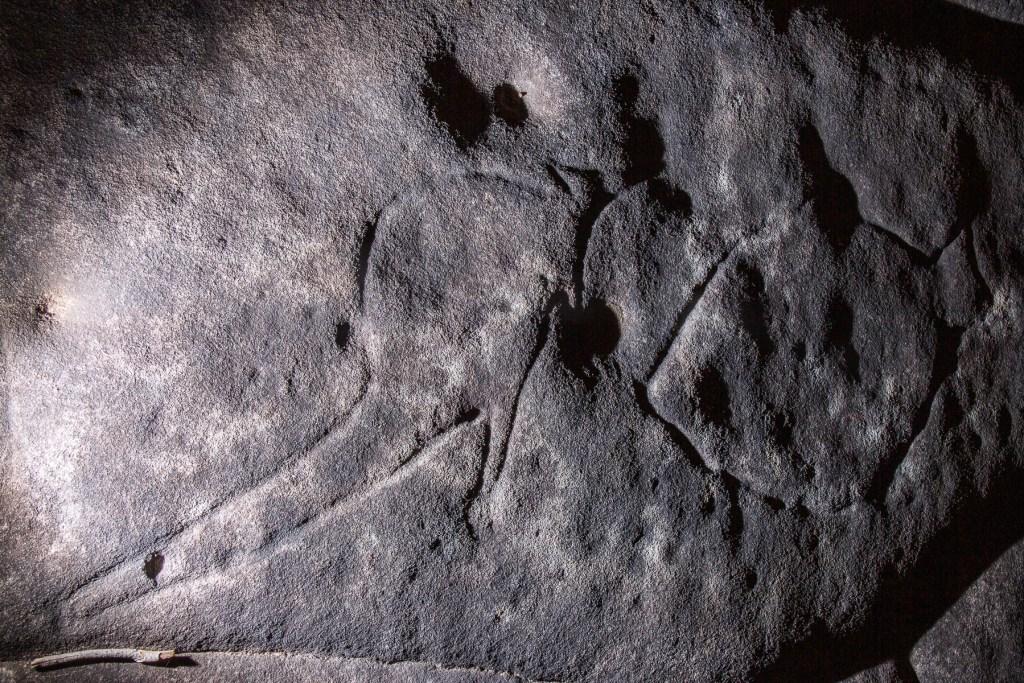 AWAT4074 LR Basin Aboriginal Site
