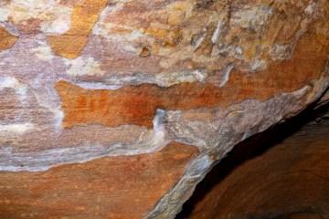 AWAT0714 LR Long Trail Hand Stencils