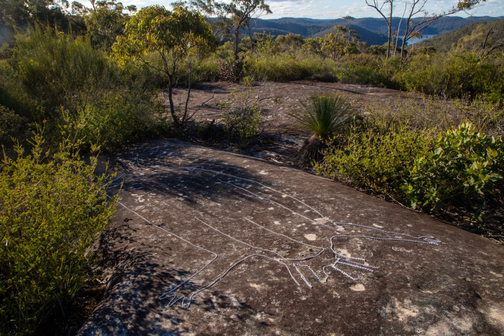 AWAT1044 LR Smiths Creek Two Deities