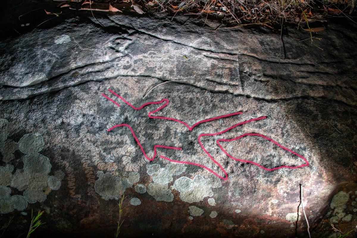 AWAT1220 LR highlighted Smiths Creek Engraving Site