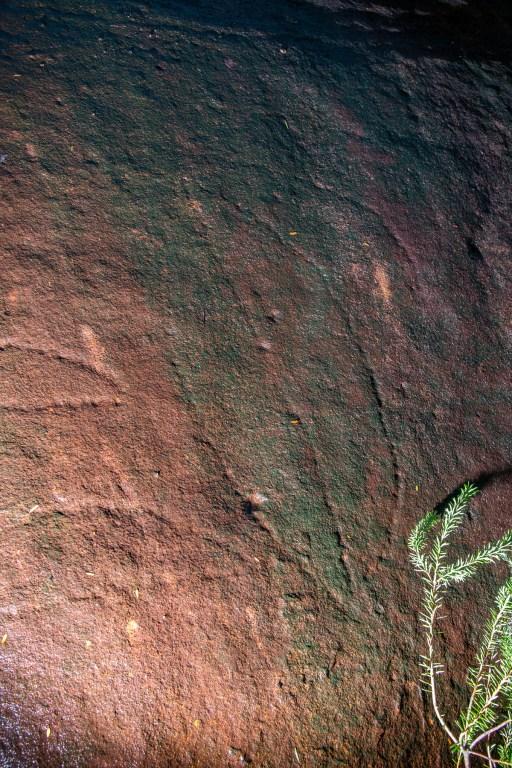 AWAT8449 LR Topham Hill Trig Ledge engravings