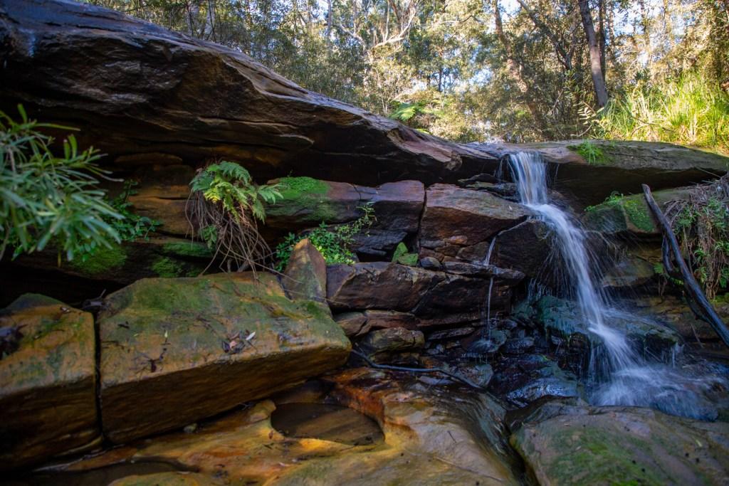 AWAT0955 LR Dundundra Falls