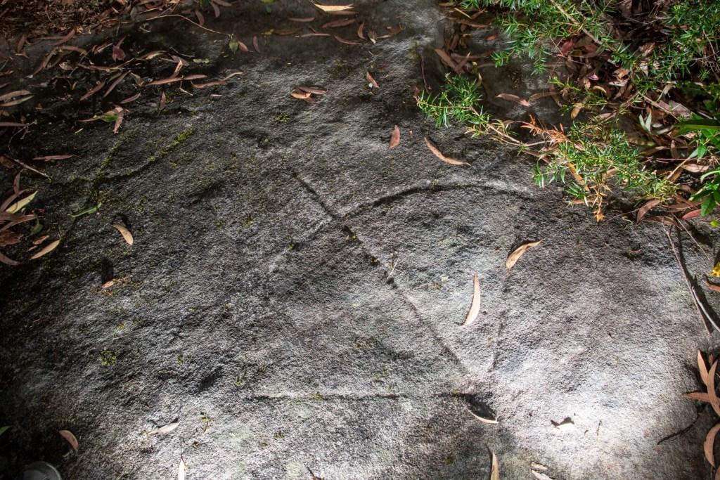 AWAT2913 LR Commandment Rock (Lane Cove)