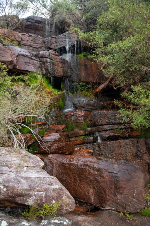 IMG 5123 LR Lovett Pool Falls
