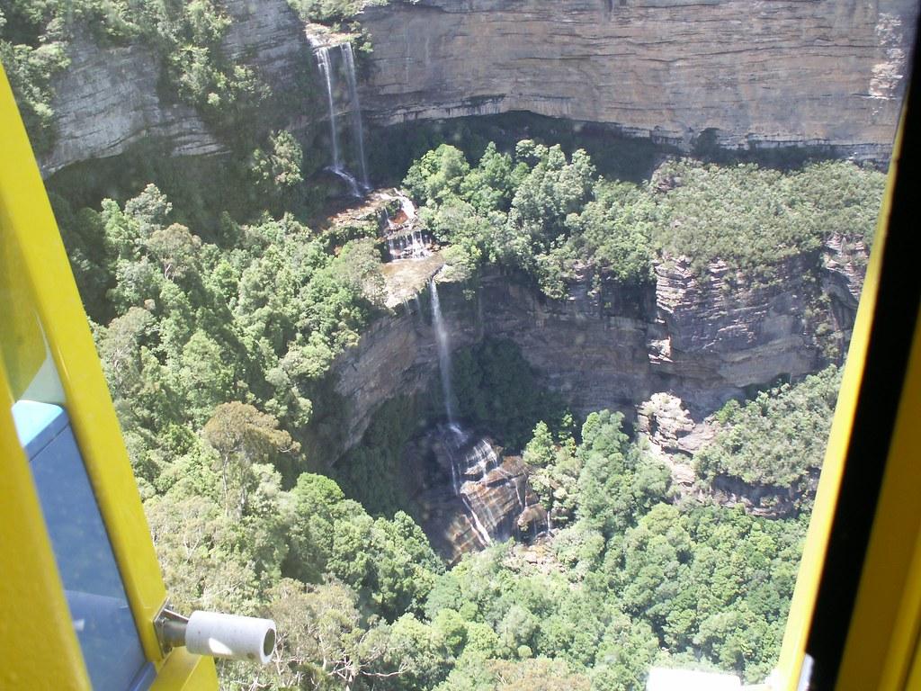 25073937851 2d1219a989 b Katoomba Falls