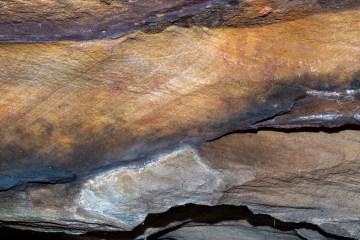 AWAT1424 LR McCarrs Creek Hand Stencils