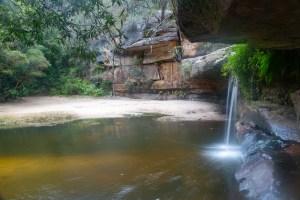 AWAT3302 LR Waterfalls Search