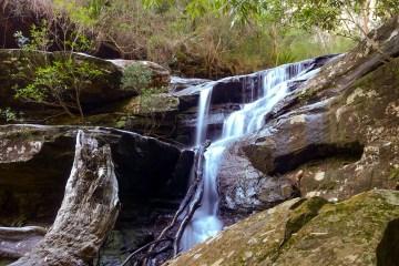 DSC01043 LR Palona Falls