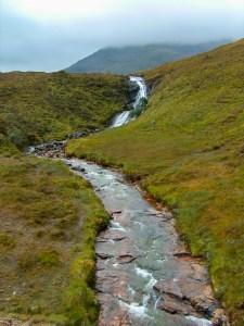 HPIM0903 LR Waterfalls Search