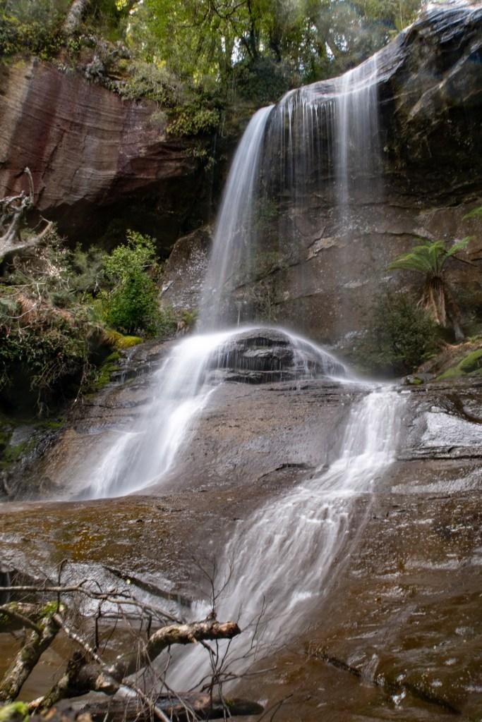 IMG 0115 LR Shower Cave Falls