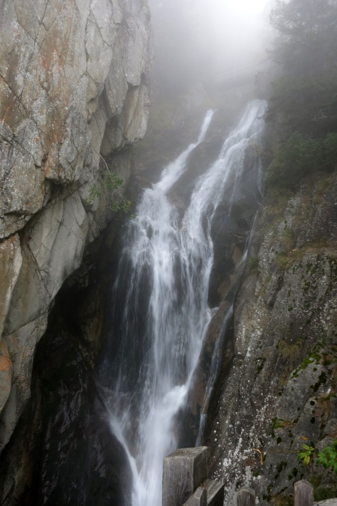 IMG 1892 Cascade Gorges du Dailley