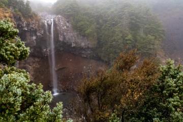 IMG 3171 LR Mangawhero Falls