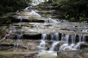 MG 4672 Waterfalls Search