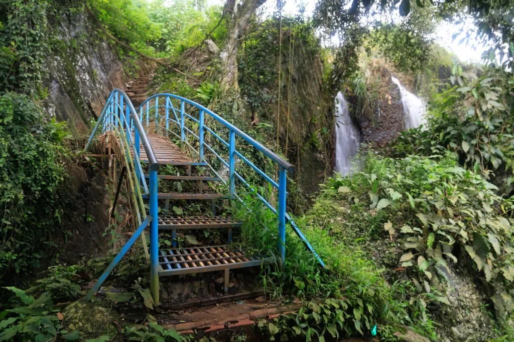 MG 5748 LRP Elephant Falls (Lieng Rowoa Waterfall)