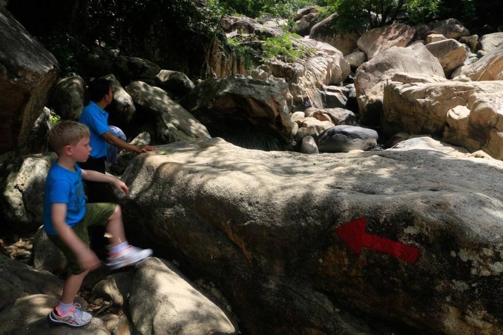 MG 6171 LRP 2 Ba Ho Waterfalls