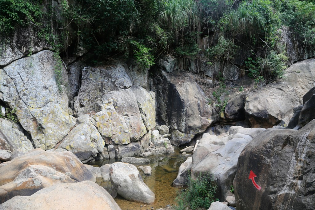 MG 6215 LRP 2 Ba Ho Waterfalls