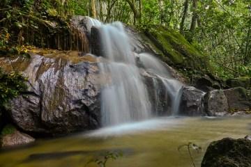 DSC03058 LR LR Batu Asah Waterfall