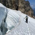 Sloan Peak 07-10-2021