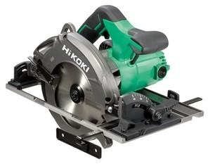 Hikoki Shop Hikoki Handkreissäge 165mm (Bremse) C6BUM(HSC IV)
