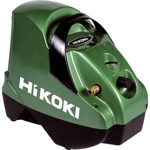 Hikoki Shop Hikoki Mobilkompressor EC58 (Karton)