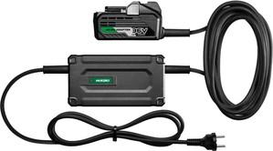 Hikoki Shop Hikoki AC/DC Adapter ET36A