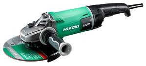 Hikoki Shop Hikoki Winkelschleifer 230mm (UVP) G23UDY2 (Karton)