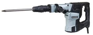 Hikoki Shop Hikoki Abbruchhammer (SDS-max) H60MC (Transportkoffer)
