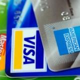 Amazon欧米輸入をするならアメックスのクレジットカードは必須 【MyUSで30%割引】