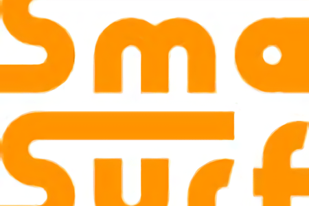 Amazon輸入の必須拡張機能~smasurf~