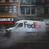 MyUSの転送でDHLとFedExのどちらを使うべきか比較してみた【オススメはFedEx Economy】