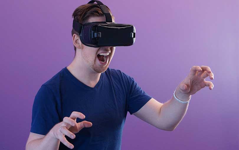 İşte en iyi sanal gerçeklik VR oyunları