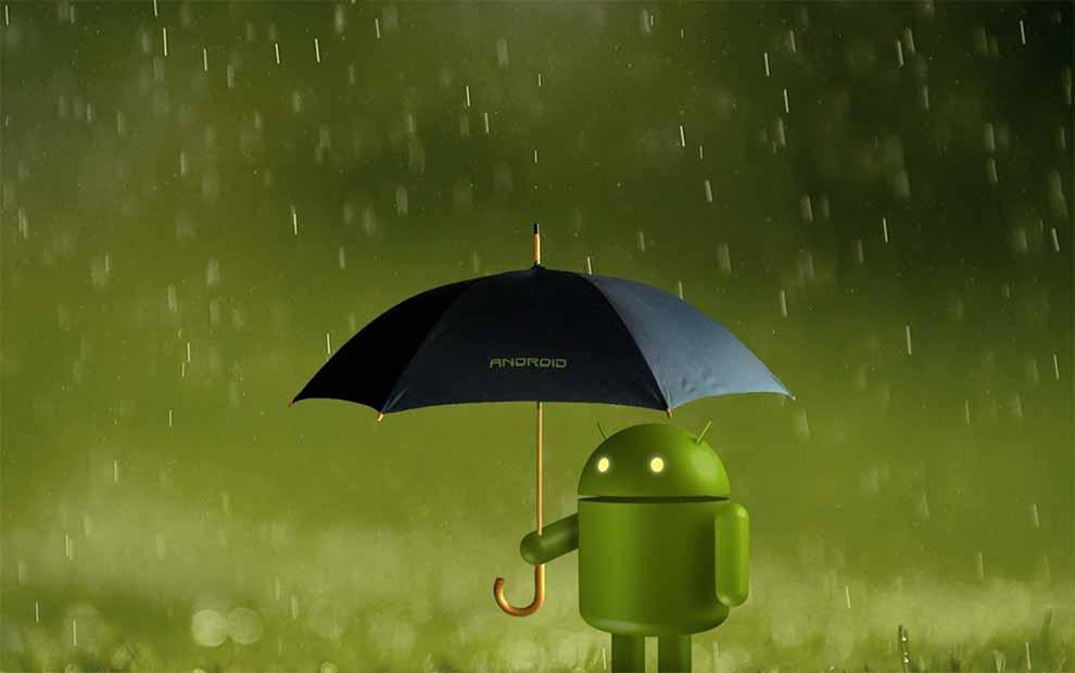 İşe Yarar En İyi 12 Farklı Android Uygulamaları