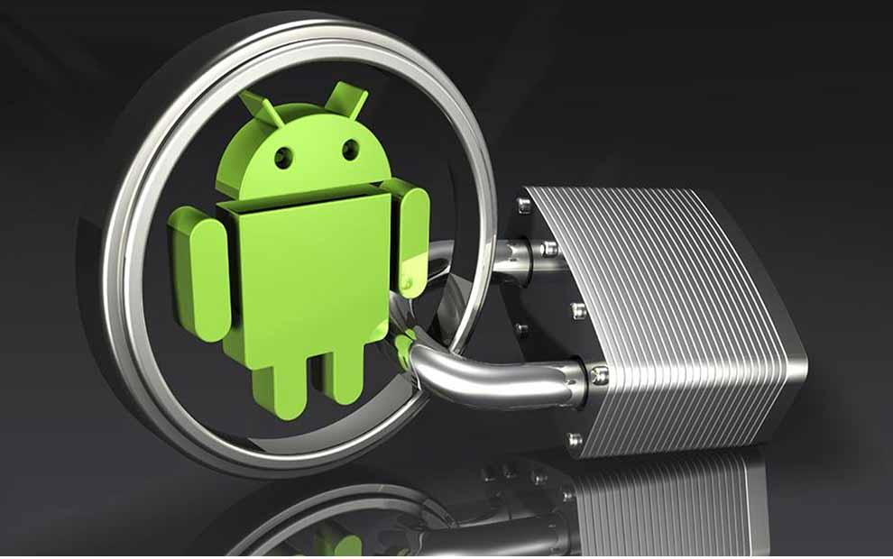 Android cihazlar için 5 farklı antivirüs