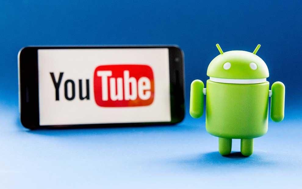 Android MP3 Dönüştürücü ve Müzik İndirme Uygulamaları