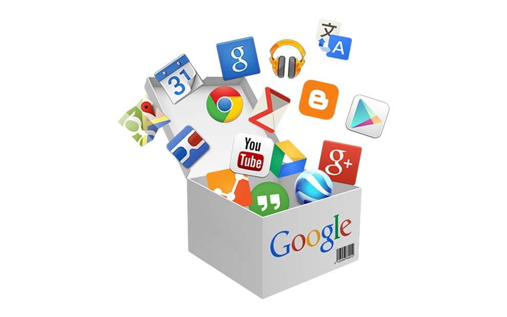 Google Hesabı Nasıl Açılır veya Nasıl Silinir