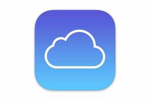 IPhone'unuzu ICloud'a Hızlı Bir şekilde Yedekleyin.