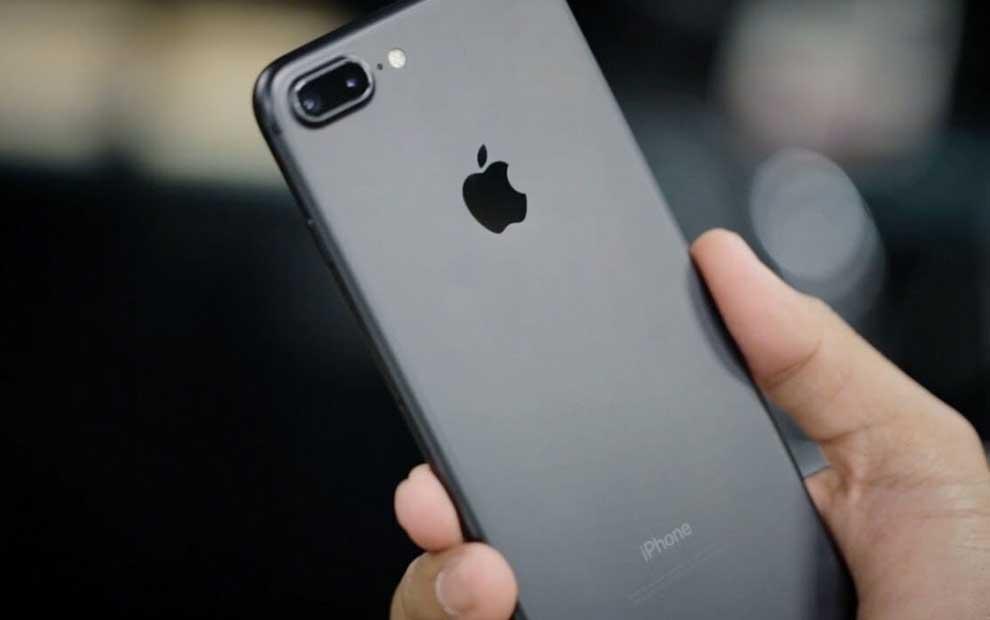 iPhone ve iPad cihazları için en iyi Antivirüs güvenlik programları