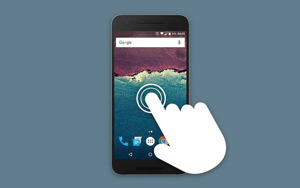 Android Akıllı Telefonları Otomatik Olarak Açma / Kapatma