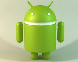 Android'de hücre yayını iletileri nasıl devre dışı bırakılır