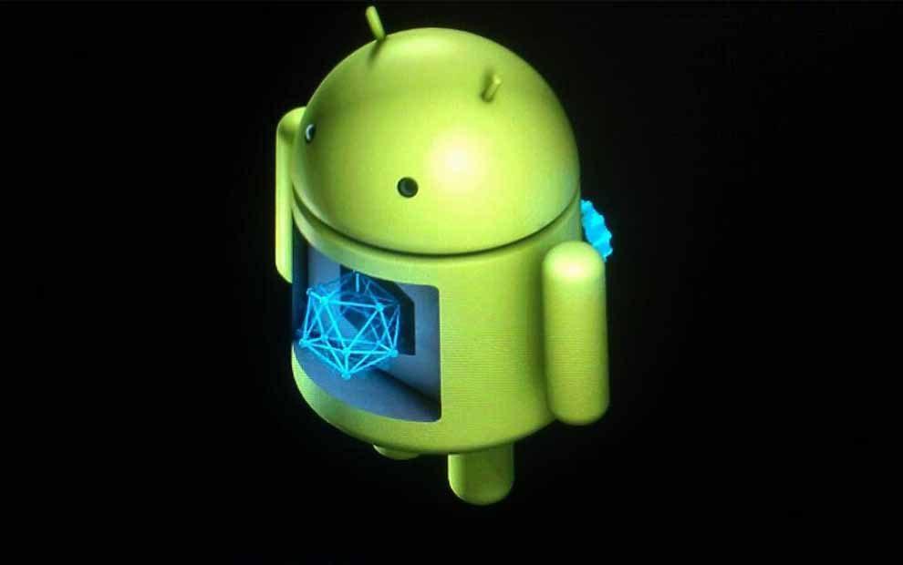 Android Cihazları Güvenli Modda Önyükleme