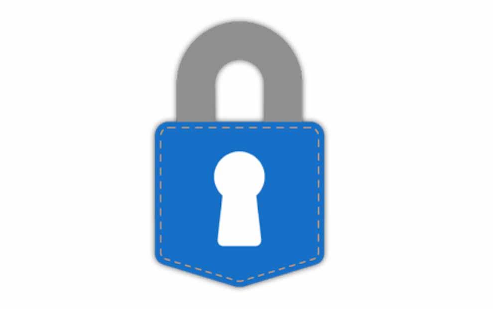 Android Telefonları Otomatik KilitlemePocket Lock