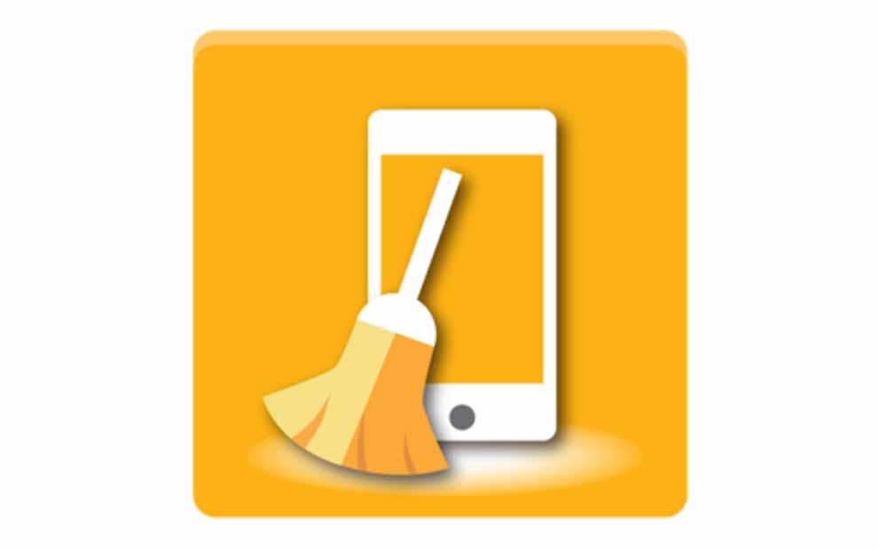 Android telefonlarda gereksiz şeyleri temizleme programı