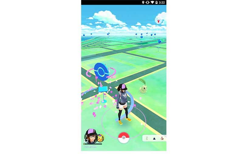 En İyi 15 Android Oyunları listesi