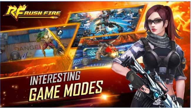 Free Online Game Android İçin Aksiyon Savaş oyunu