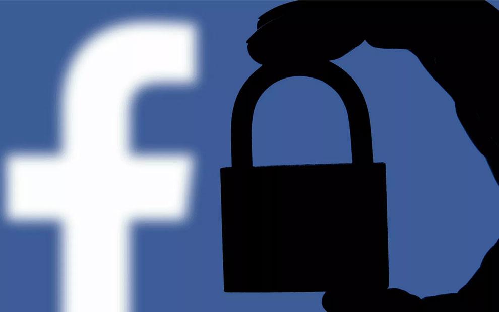 Facebook Kişisel Veri Koruma - 10 Adımda bilgilerini Koru